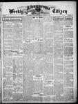Albuquerque Weekly Citizen, 12-19-1903