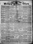 Albuquerque Weekly Citizen, 12-26-1903