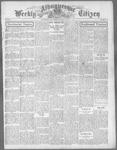 Albuquerque Weekly Citizen, 01-02-1904