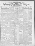 Albuquerque Weekly Citizen, 01-09-1904