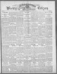 Albuquerque Weekly Citizen, 01-23-1904
