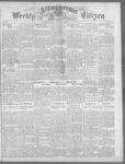 Albuquerque Weekly Citizen, 01-30-1904