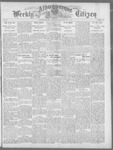 Albuquerque Weekly Citizen, 02-06-1904