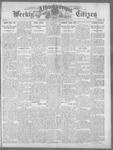 Albuquerque Weekly Citizen, 02-27-1904