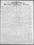 Albuquerque Weekly Citizen, 03-05-1904