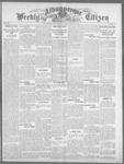 Albuquerque Weekly Citizen, 03-19-1904
