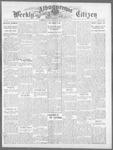 Albuquerque Weekly Citizen, 04-30-1904