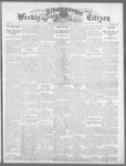 Albuquerque Weekly Citizen, 06-04-1904