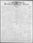 Albuquerque Weekly Citizen, 06-11-1904