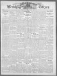 Albuquerque Weekly Citizen, 06-18-1904
