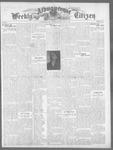 Albuquerque Weekly Citizen, 07-02-1904