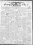 Albuquerque Weekly Citizen, 07-09-1904