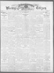 Albuquerque Weekly Citizen, 07-23-1904