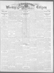 Albuquerque Weekly Citizen, 07-30-1904