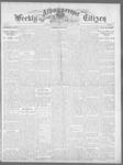 Albuquerque Weekly Citizen, 08-06-1904