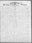 Albuquerque Weekly Citizen, 08-27-1904