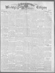 Albuquerque Weekly Citizen, 09-17-1904
