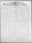Albuquerque Weekly Citizen, 10-01-1904