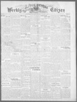 Albuquerque Weekly Citizen, 10-15-1904