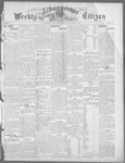 Albuquerque Weekly Citizen, 11-12-1904
