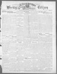 Albuquerque Weekly Citizen, 11-26-1904