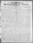 Albuquerque Weekly Citizen, 12-03-1904