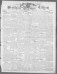 Albuquerque Weekly Citizen, 12-10-1904