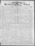 Albuquerque Weekly Citizen, 12-17-1904