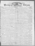 Albuquerque Weekly Citizen, 12-24-1904