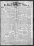 Albuquerque Weekly Citizen, 01-14-1905