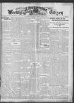 Albuquerque Weekly Citizen, 01-21-1905