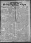 Albuquerque Weekly Citizen, 01-28-1905