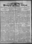 Albuquerque Weekly Citizen, 03-11-1905