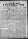 Albuquerque Weekly Citizen, 04-01-1905