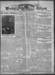 Albuquerque Weekly Citizen, 04-08-1905