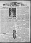 Albuquerque Weekly Citizen, 04-15-1905