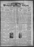 Albuquerque Weekly Citizen, 04-22-1905
