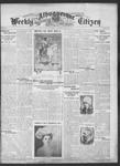 Albuquerque Weekly Citizen, 04-29-1905