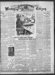 Albuquerque Weekly Citizen, 05-13-1905