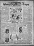 Albuquerque Weekly Citizen, 05-20-1905