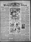 Albuquerque Weekly Citizen, 05-27-1905