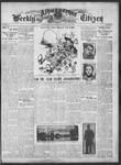 Albuquerque Weekly Citizen, 06-03-1905