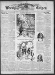 Albuquerque Weekly Citizen, 06-10-1905