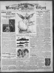 Albuquerque Weekly Citizen, 06-17-1905