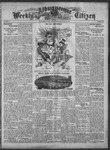 Albuquerque Weekly Citizen, 06-24-1905