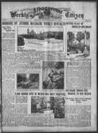 Albuquerque Weekly Citizen, 07-08-1905