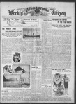 Albuquerque Weekly Citizen, 07-15-1905