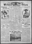 Albuquerque Weekly Citizen, 07-22-1905