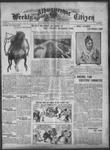Albuquerque Weekly Citizen, 07-29-1905