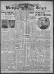 Albuquerque Weekly Citizen, 08-05-1905